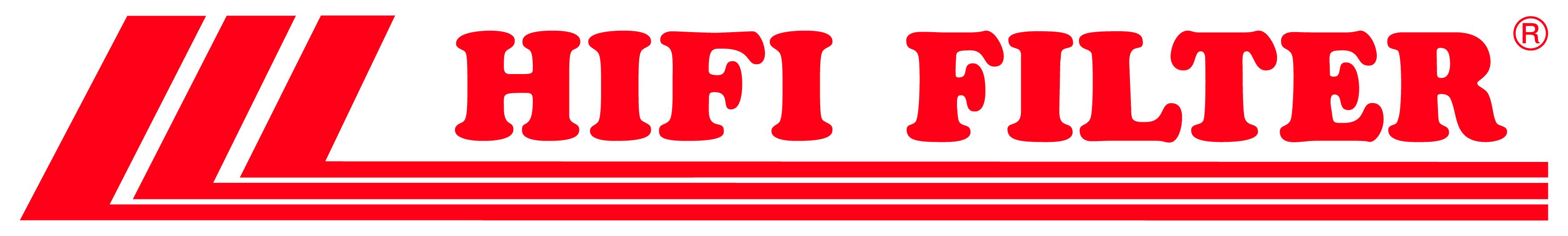 1425553069_Logo-Hifi Filter-HD