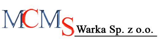 529092cb2f6c9_LogoMCMSWarka