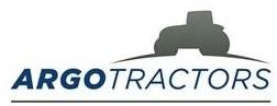 agro_tractors(ac1)