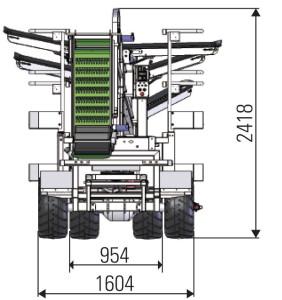 eng-91
