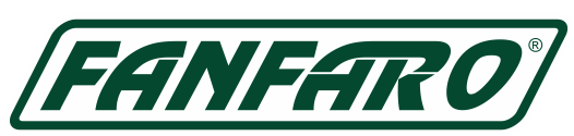 fanfaro_logo