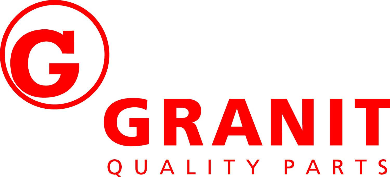 granit-logo-jpg-300dpi