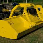 ita-498