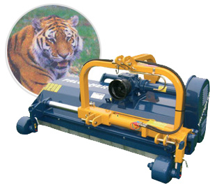 tigre (1)