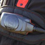 secateur_electrocoup_f3015_batterie_04