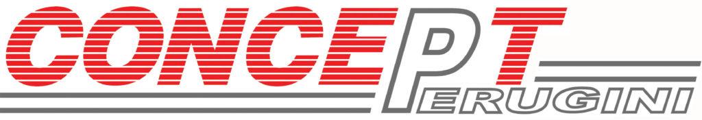 Logo_concept_preview